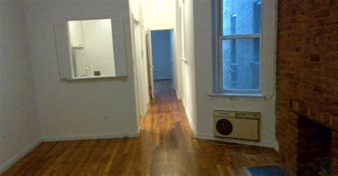 apartments in queens for rent that take section 8 section 8 queens apartments for rent queens low income