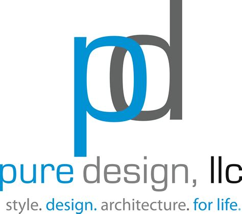Design Style by Pure Design Group Style Design Architecture Life