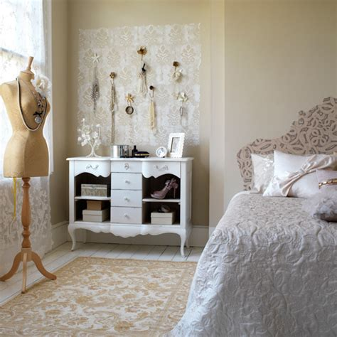 diy vintage bedroom inspire my house pretty diy vintage bedroom