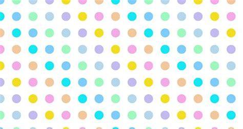 dot pattern pastel pastel polka dot pattern download the design