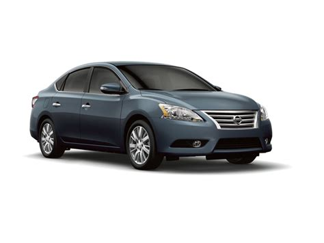 custom nissan sentra 2016 nissan sentra prices reviews and pictures u s news