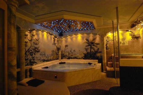 sternenhimmel beleuchtung best sternenhimmel f 252 r badezimmer photos house design