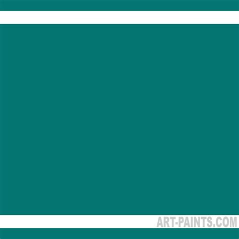 teal 54 color pro paints sz pro teal paint teal color snazaroo 54 color pro
