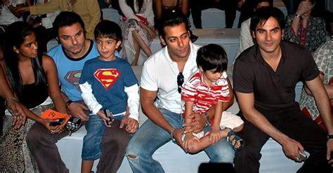 priyanka chopra ki full family entertainment world salman khan family