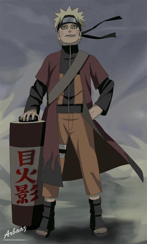 pin de keith matthews em art anime naruto shippuden