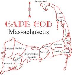 cities in cape cod truro cape cod ma the wily hound