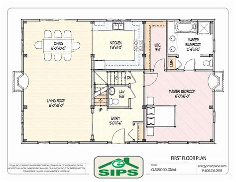 barn house floor plans with loft 44 elegant image of pole barn house plans with loft home