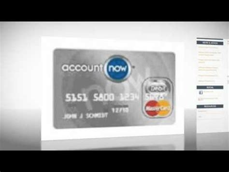 American Express Pre Paid Gift Card - american express prepaid cards educational pinterest