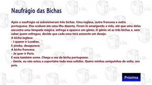 Piadas v 225 rias aplicativo para windows em windows store