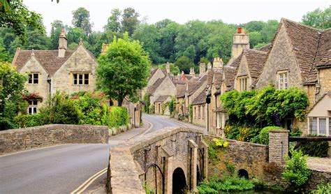 best villages in the cotswolds cotswolds back to the middle ages traveldigg