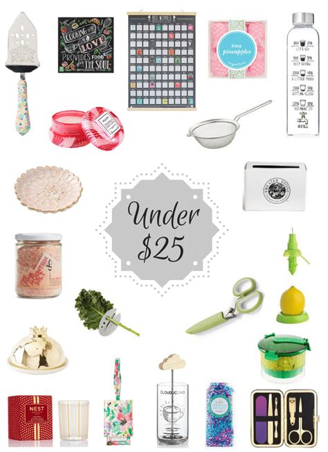 2018 stuffer gift guide gifts 25