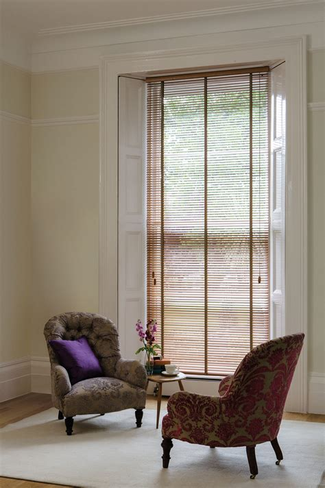 wooden venetian blinds leicester   blinds