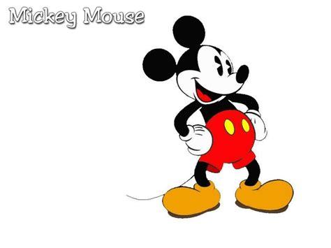 wallpaper cartoon mickey disney channel mickey mouse clubhouse mickey mouse wallpaper
