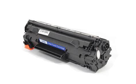 Toner Canon 325 free delivery canon 325 lbp6000 lbp end 4 12 2016 5 01 pm