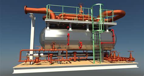 piping design training indonesia how do you carry out estimation oilandgasclub com
