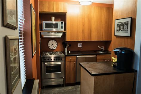 recycled kitchens salvaged splendor   york times