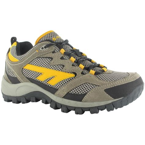 high top trail running shoes high top trail running shoes 28 images high top trail