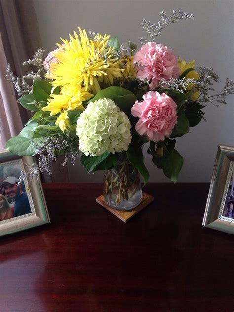 pomfret florists   florists  county st