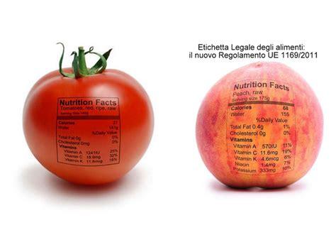 conservanti per alimenti conservanti alimentari