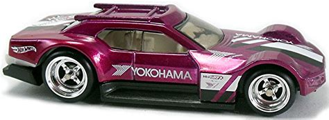 Wheels Driftsta Pink Driftsta 70mm 2015 Wheels Newsletter