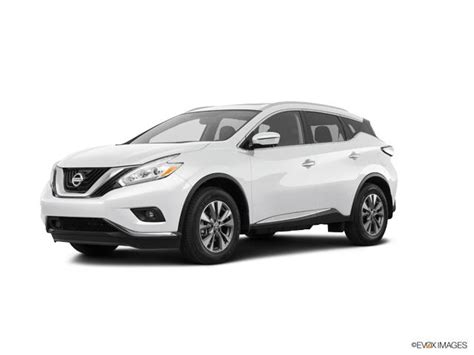 nissan murano for sale in ct 2017 nissan murano for sale in shelton 5n1az2mh5hn184321