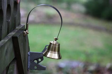 Shop Door Bell by Shop Door Chime 665210329237 Quot Quot Sc Quot 1 Quot St Quot Quot Ebay