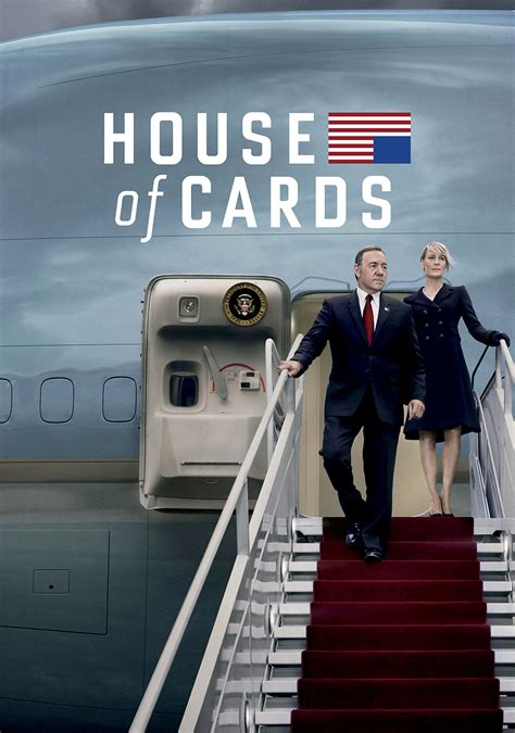 house of cards house of cards 2013 tv fanart fanart tv