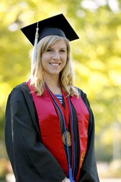 Fresno State Mba Concentrations by S 2015 Undergraduate Deans Medalists Announced