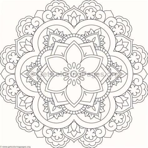 the mandala coloring book pdf 83 the mandala coloring book pdf mandala coloring