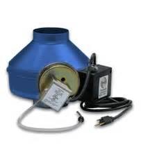 Bathroom Exhaust Fan Booster Fantech Inline Exhaust Fans And Ventilation Fans