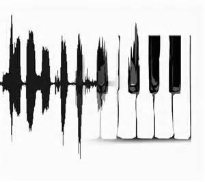 50 phenomenal piano tattoo ideas golfian com