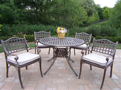 fry s marketplace patio furniture fry s marketplace patio furniture exterior bliss
