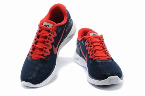 cheap comfortable running shoes exclusive men buy comfortable cheap nike lunarglide 5