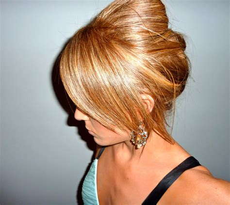 hairstyles with blonde and caramel highlights brown hair with caramel and honey highlights