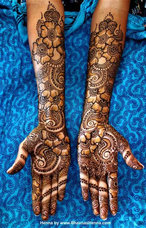 2016 new mehndi designs indian mehndi designs 2016