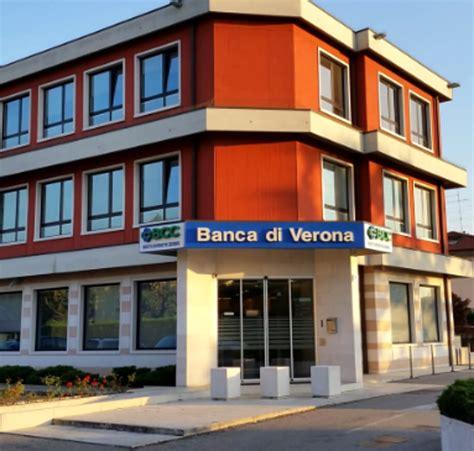 banco popolare di verona roma prestamos bbva interes home