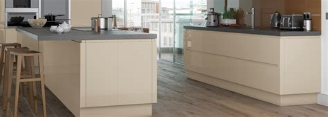 Designer Kitchens Manchester Kitchen Fitters Manchester Kitchens Manchester Aj Kitchens About A J Kitchen Fitters