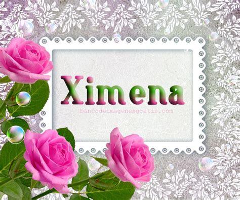 imagenes happy birthday martha banco de im 193 genes postales con rosas y nombres de mujeres