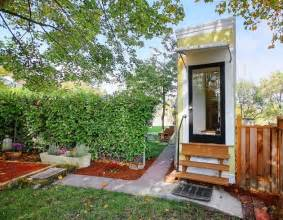 tiny looking house for sale in seattle is actually 830 sq