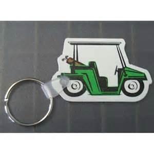 golf cart key chain for sale cart parts plus