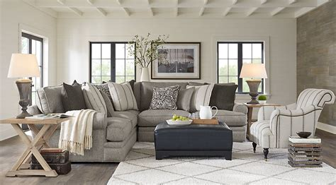 luxury living room suites of living room sofa sets