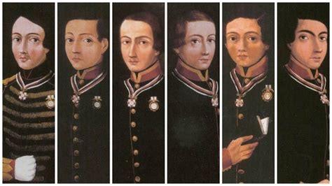 imagenes niños heroes de chapultepec los mitos que rodean la historia de los ni 241 os h 233 roes