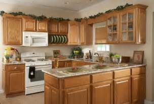 Inexpensive Kitchen Ideas Decor Ideas For Kitchen Home Design