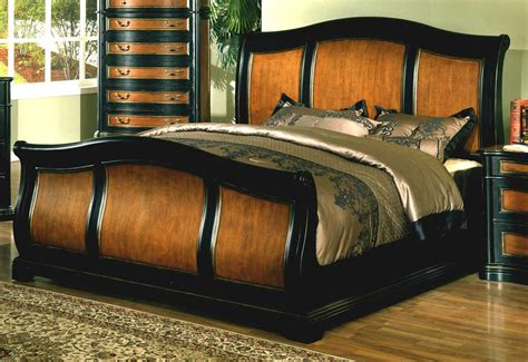 king size bed with trundle popularity of a king size bed best mattresses reviews 2015