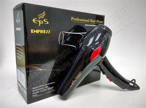 Hair Dryer Diffuser Price Malaysia empress 3900 professional hair dryer end 3 24 2018 8 18 am