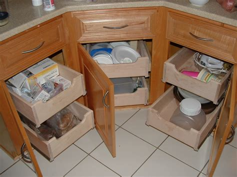 kitchen cabinet bins kitchen cabinets and drawers kitchen cabinet