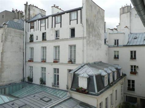 Plafond Taxe D Habitation by Taxes Locales Les Nouveaux Plafonds D Exon 233 Ration