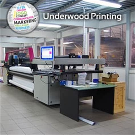 Alabama Office Supply by Underwood Printing Office Supply Inc 12 Photos