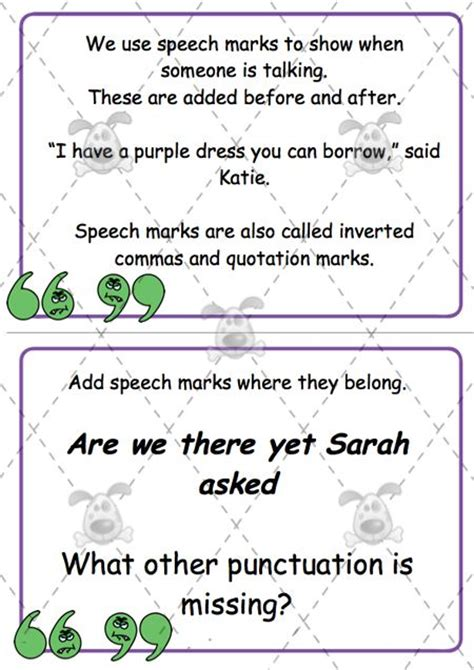 teacher s pet maths top marks game cards premium 9 best images about grammar and punctuation on pinterest