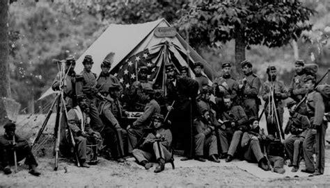 la guerra de sucesin 191 qu 233 fue la guerra de secesi 243 n estadounidense y qui 233 n la gan 243 ustedpregunta